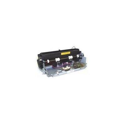 Lexmark assembly w/115V lamp, 000/010/200/210 Fuser