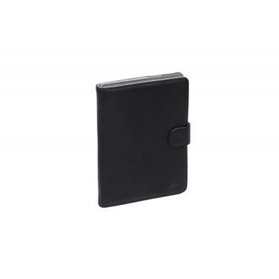 Rivacase RIVA-3014-BLACK tablet case