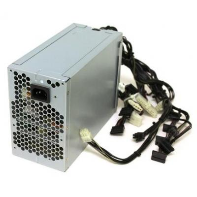 HP 800W Power Supply power supply unit - Grijs