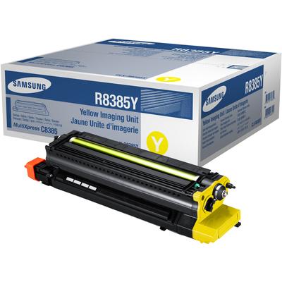 HP SU607A printer drums