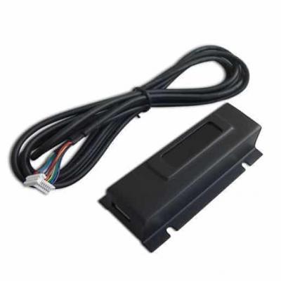DynaScan Extension Sensor Kit - Zwart