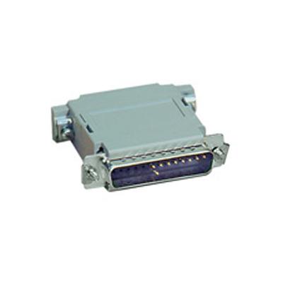 Black Box 522301 kabeladapters/verloopstukjes