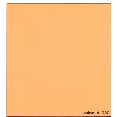 Cokin A030 Camera filter