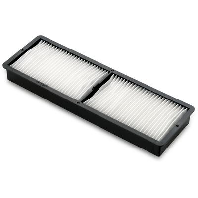Epson ELPAF30 Projector accessoire - Zwart, Wit