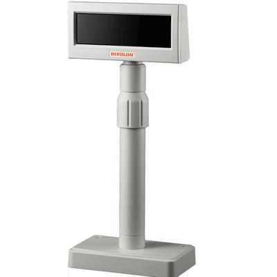Bixolon paal display: BCD-1100 - Beige