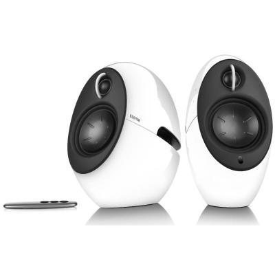 Edifier E25-WHT Speaker
