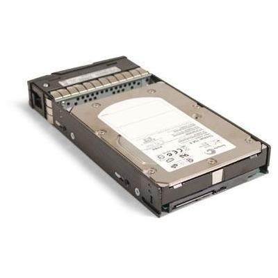 Overland Storage OV-LFFS400SSD1 SSD