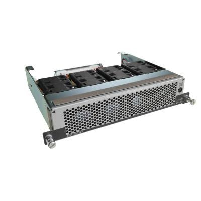 Cisco cooling accessoire: Nexus 2200 GE FEX FAN Reversed Airflow (Port side intake)
