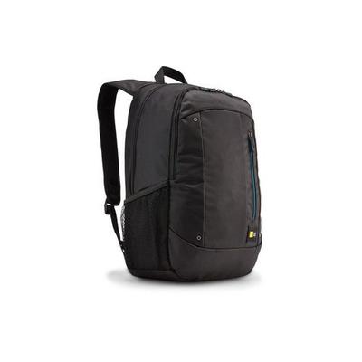 Case Logic WMBP115K - 405159 Laptoptas - Zwart