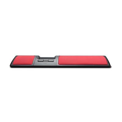 BakkerElkhuizen Mousetrapper Lite computermuis - Rood