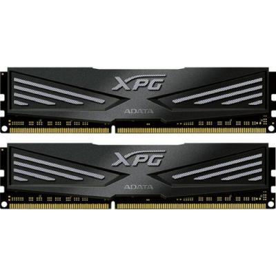 ADATA AX3U1600W4G9-DB RAM-geheugen