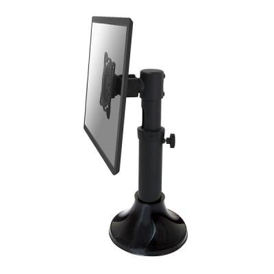 Newstar FPMA-D025BLACK monitorarm
