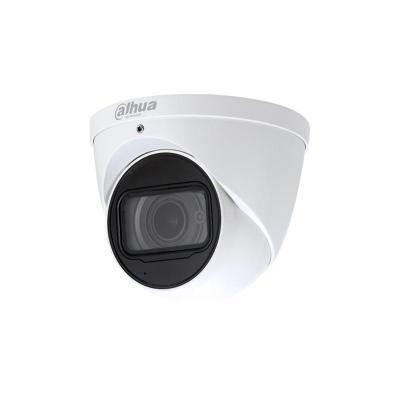 Dahua Technology HDW5631RP-ZE-27135 IP-camera's