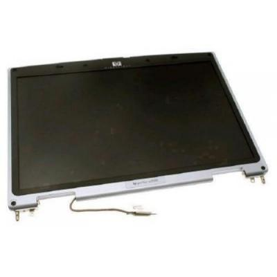 Hp notebook reserve-onderdeel: 15.4-inch TFT WXGA display panel - With 1280 x 800 resolution, up to 16.7M colors .....