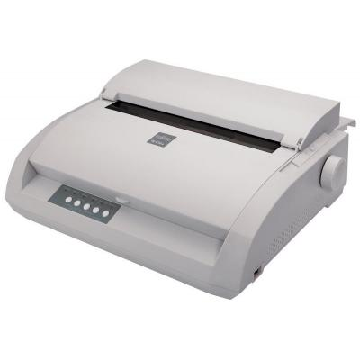 Fujitsu DL3850+ Dot matrix-printer