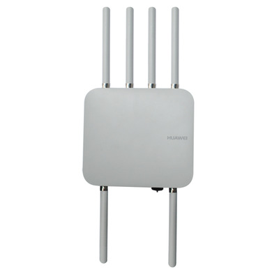 Huawei 27011668 Antenne