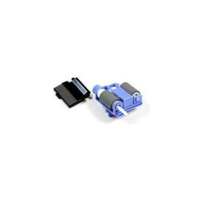 Brother transfer roll: LM6753001 - Paper Feed and Separation Pad Kit