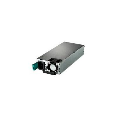 Lenovo power supply unit: Power Supply Hot-Swappable for for ix12and px12-350r