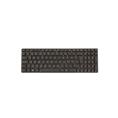 ASUS 0KNB0-6104ND00 notebook reserve-onderdeel