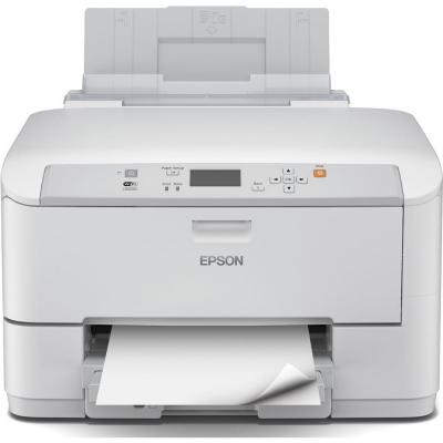 Epson C11CD15301 inkjet printer