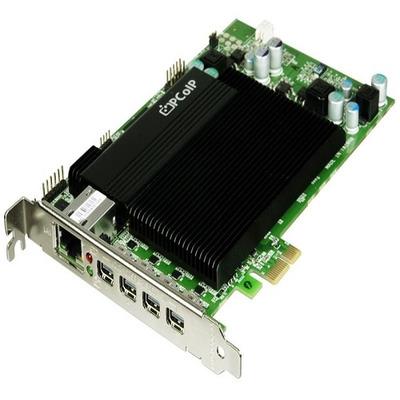 DELL 489-BBDG Op afstand beheerbare adapter