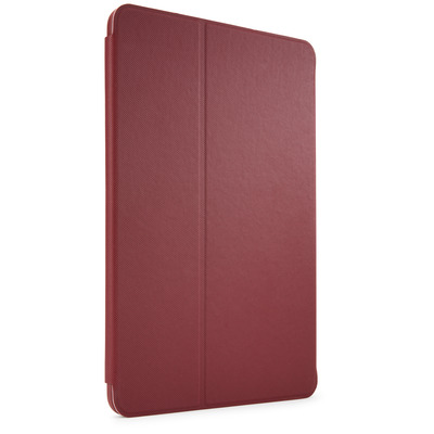 Case Logic Snapview CSIE-2153 Tablet case - Rood