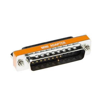 ACT AB9843 kabeladapters/verloopstukjes