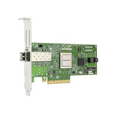 IBM Emulex Interfaceadapter