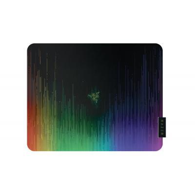 Razer muismat: Sphex V2 Mini - Multi kleuren