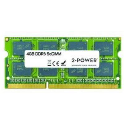 2-Power 2PCM-03T7117 RAM-geheugen