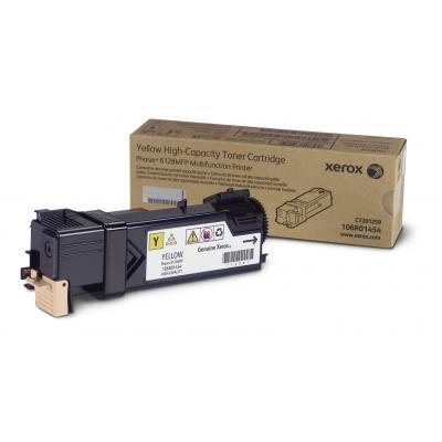 Xerox 106R01454 toner