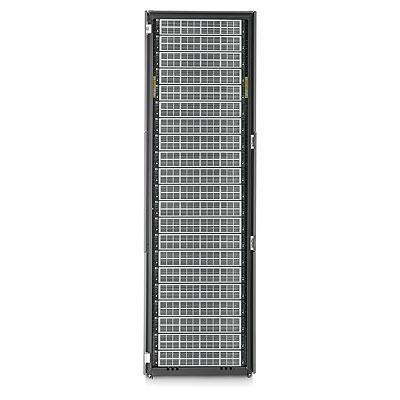 Hewlett packard enterprise dataopslagmedia: LeftHand P4500 21.6TB SAS Multi-site SAN Solution