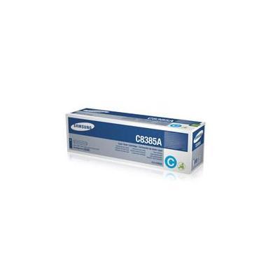 Samsung CLX-C8385A cartridge