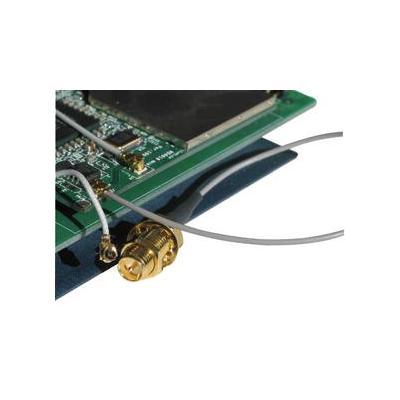 Lindy 35591 coax kabel