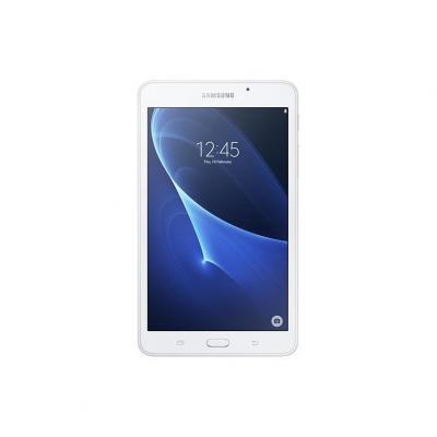 Samsung tablet: Galaxy Tab A SM-T280N - Wit