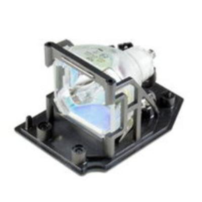 CoreParts Lamp for Infocus projectors Projectielamp