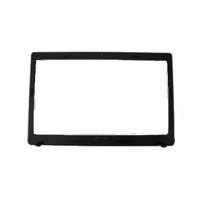 ASUS 13GN5I10P100-1 laptop accessoire