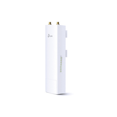 Tp-link access point: Outdoor 2.4GHz 300Mbps Wireless Base Station, up to 30dBm 802.11b/g/n 2 ext. antenna interfaces .....