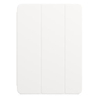 Apple Smart Folio voor 11‑inch iPad Pro (3e generatie) - Wit Tablet case