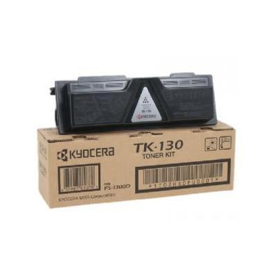 KYOCERA TK-130 cartridge