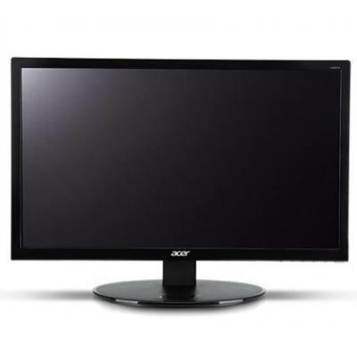 Acer UM.CV6EE.017 monitor
