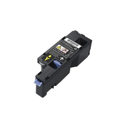 DELL 593-BBLV cartridge