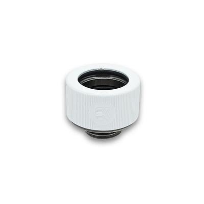 EK Water Blocks 3831109846148 hardware koeling accessoires