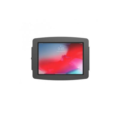 Compulocks Space iPad 10.2-inch Security Display Enclosure - Black - Zwart