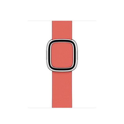 Apple MY602ZM/A smartwatch-accessoires