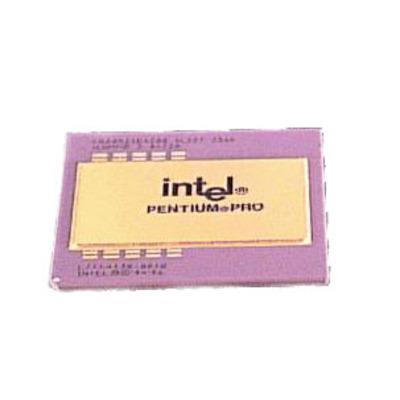 HP 221068-001 processor