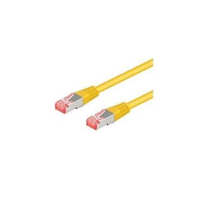 Digitus DK-1644-A-005/Y netwerkkabel