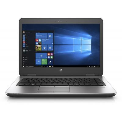 HP Y3B26EA#ABH laptop