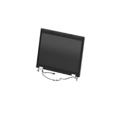 HP 594018-001 Notebook reserve-onderdelen