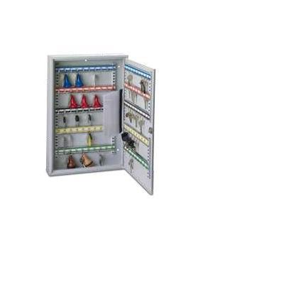 Rieffel VT-SK 2100 Sleutelkast - Grijs